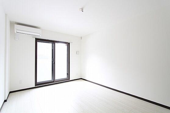 一棟マンション-仙台市青葉区霊屋下 1Kタイプ内装写真