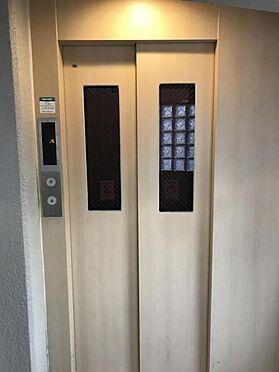 中古マンション-名古屋市中区栄3丁目 オートロックなのでセキュリティも安心