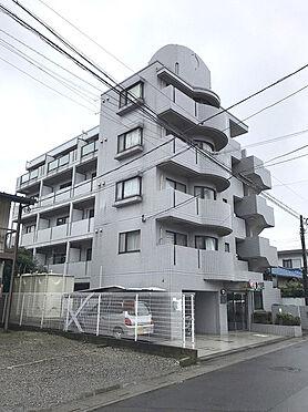 マンション(建物一部)-さいたま市北区宮原町4丁目 【外観】現在52、000円/月にて賃貸中です