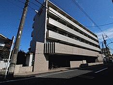 マンション(建物一部)-八王子市暁町1丁目 その他