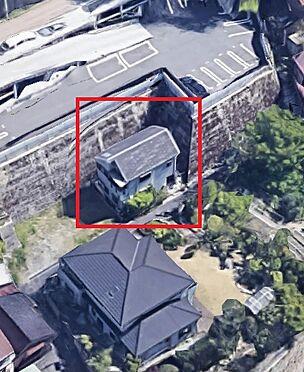 建物全部その他-神戸市北区有馬町 外観