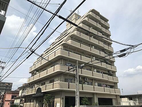 マンション(建物一部)-名古屋市南区大同町5丁目 外観