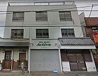 松戸市常盤平3丁目の物件画像