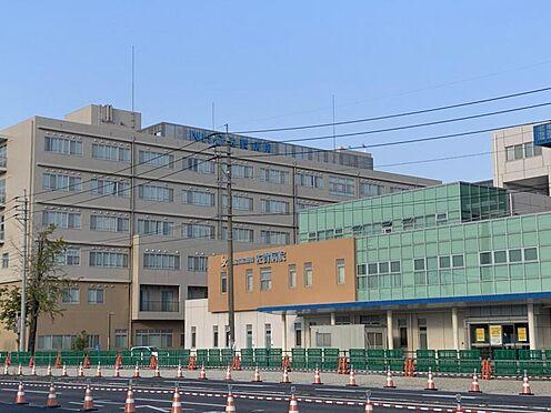 建物全部その他-佐賀市高木瀬東1丁目 周辺