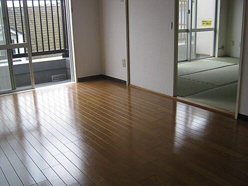 マンション(建物一部)-横浜市西区東ケ丘 その他