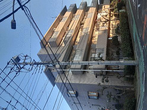 マンション(建物一部)-戸田市下前2丁目 外観