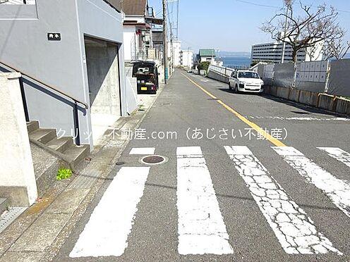 マンション(建物全部)-横須賀市鴨居2丁目 周辺