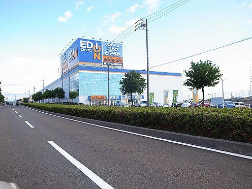店舗・事務所・その他-東海市荒尾町北遠鐘 エディオン東海店…約236m