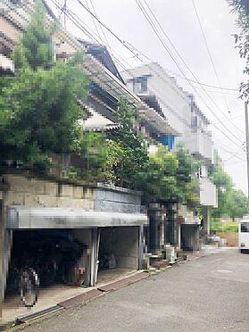 中古一戸建て-大阪市生野区生野東3丁目 外観