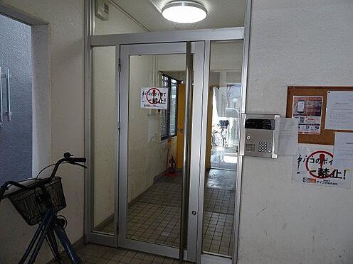 一棟マンション-福岡市中央区春吉3丁目 その他