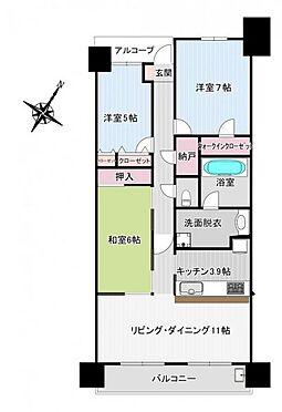 マンション(建物一部)-大阪市此花区島屋6丁目 その他