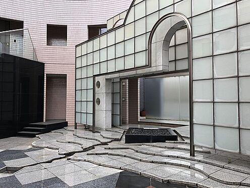 一棟マンション-狛江市猪方3丁目 その他