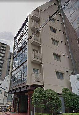 マンション(建物一部)-大阪市中央区平野町1丁目 その他