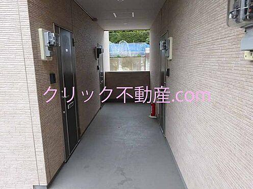 アパート-秦野市鶴巻南1丁目 その他