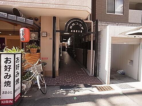 区分マンション-神戸市兵庫区塚本通6丁目 その他