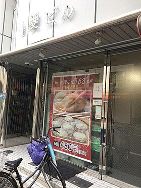 ビル(建物全部)-大阪市浪速区大国1丁目 1階店舗写真