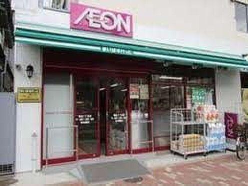 中古マンション-台東区竜泉2丁目 まいばすけっと竜泉1丁目店 徒歩2分。 140m