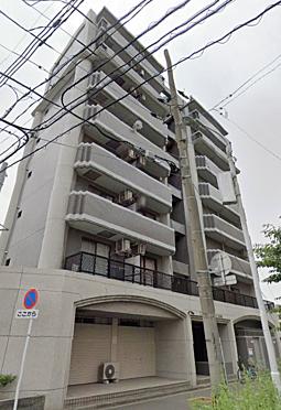 中古マンション-福岡市博多区千代5丁目 外観
