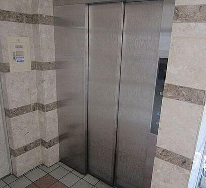 マンション(建物一部)-大阪市都島区片町1丁目 エレベーターあり