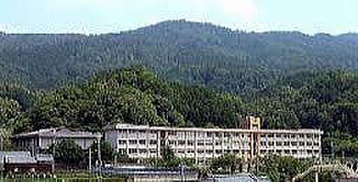 土地-桜井市朝倉台西4丁目 朝倉小学校 徒歩 約17分(約1300m)