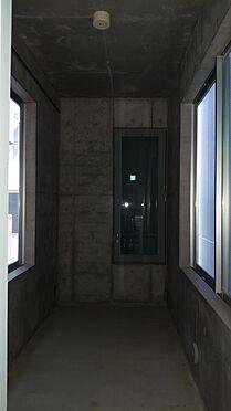 ビル(建物全部)-中央区銀座2丁目 内装