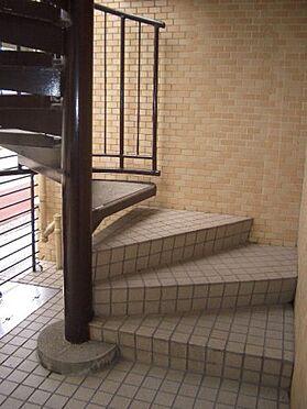 マンション(建物一部)-三鷹市下連雀3丁目 その他
