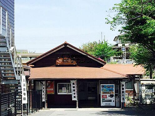 中古一戸建て-半田市のぞみが丘3丁目 JR武豊線「亀崎」駅 461m 徒歩約6分