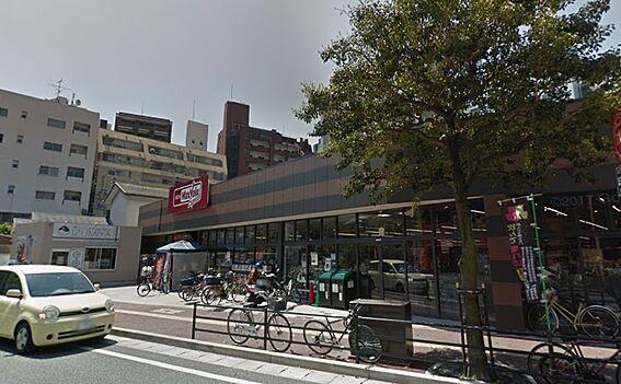 区分マンション-福岡市中央区大手門3丁目 マックスバリュエクスプレス港町店まで214m