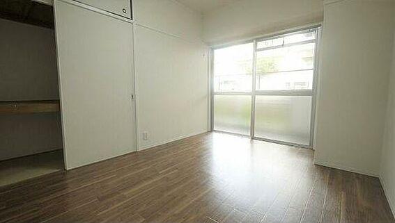 マンション(建物一部)-北九州市八幡東区白川町 子供部屋