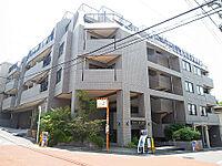 渋谷区恵比寿南2丁目の物件画像