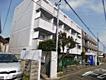 大和市福田3丁目 投資用マンション(区分)