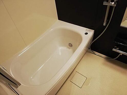 中古マンション-横浜市神奈川区片倉4丁目 風呂