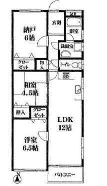 区分マンション-神戸市灘区原田通1丁目 その他