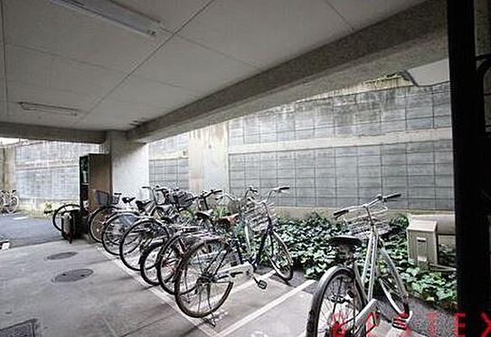 マンション(建物一部)-豊島区南池袋2丁目 池袋セントラルマンション・ライズプランニング