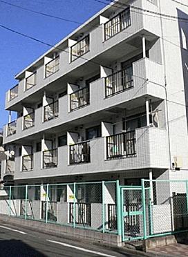 マンション(建物一部)-川崎市高津区坂戸3丁目 その他