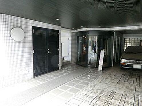 マンション(建物一部)-新宿区舟町 周辺環境:田中内科医院