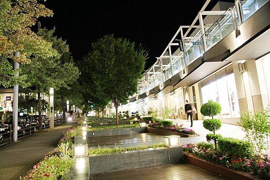 中古マンション-名古屋市千種区星ケ丘2丁目 星ヶ丘テラスまで約700m 徒歩約9分