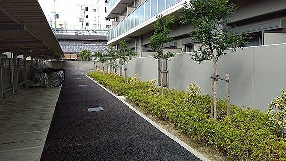 区分マンション-大阪市都島区東野田町5丁目 その他