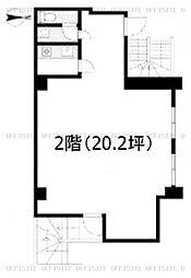 総武本線 錦糸町駅 徒歩9分