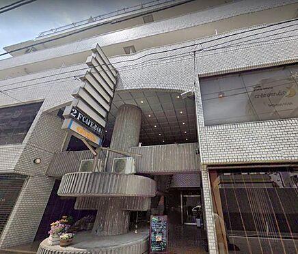 区分マンション-横浜市中区山下町 GSハイム山下町・ライズプランニング