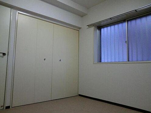 マンション(建物一部)-鶴ヶ島市脚折町4丁目 内装