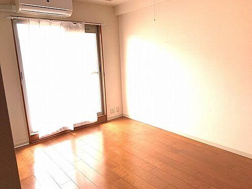 中古マンション-岸和田市港緑町 寝室