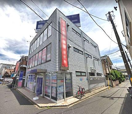 ビル(建物全部)-西東京市南町3丁目 外観