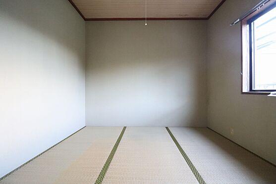 アパート-富士宮市大中里 203室