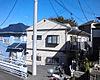 横浜市磯子区杉田5丁目 一棟売りアパート
