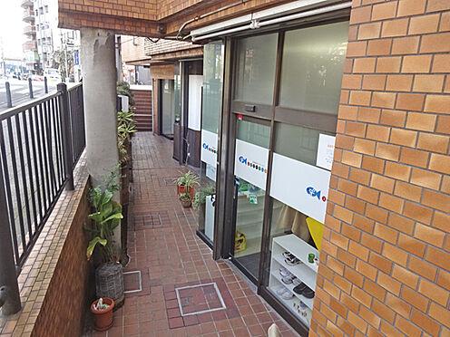 店舗事務所(建物一部)-横浜市中区石川町3丁目 その他