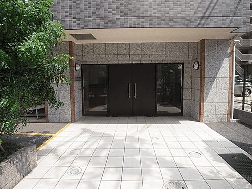 中古マンション-所沢市西所沢1丁目 その他