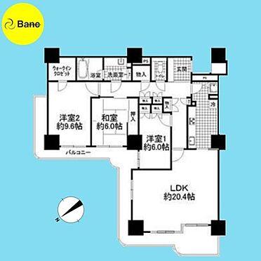 中古マンション-横浜市港北区新吉田東2丁目 資料請求、ご内見ご希望の際はご連絡下さい。