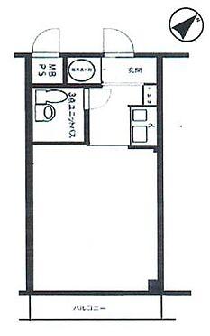 マンション(建物一部)-横浜市中区曙町1丁目 藤和伊勢佐木ハイタウン・ライズプランニング