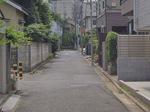 アパート-練馬区桜台4丁目 その他